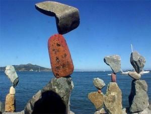 Perfect Balance (24 photos) 13