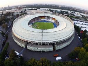 Beautiful Stadiums (32 photos) 14