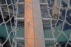 So-called Bridges (40 photos) 15