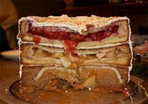 Amazing Cakes (22 photos) 15