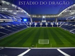 Beautiful Stadiums (32 photos) 16
