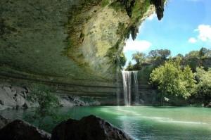 Places You Should Definitely Visit (20 photos) 16