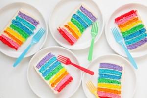 Amazing Cakes (22 photos) 16