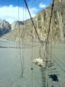 So-called Bridges (40 photos) 1