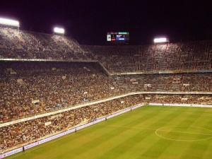 Beautiful Stadiums (32 photos) 18