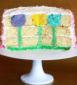 Amazing Cakes (22 photos) 17