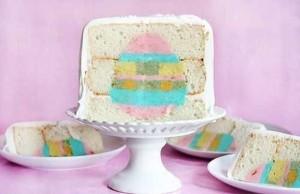 Amazing Cakes (22 photos) 18