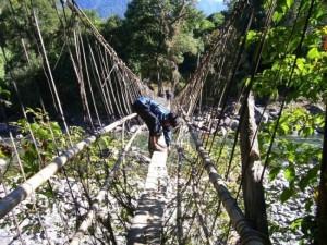 So-called Bridges (40 photos) 19