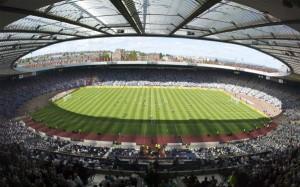 Beautiful Stadiums (32 photos) 20