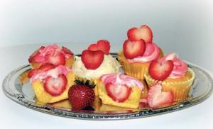 Amazing Cakes (22 photos) 19