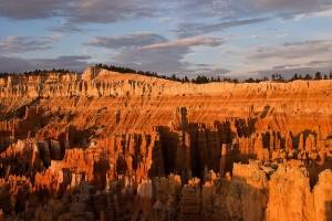 Places You Should Definitely Visit (20 photos) 20