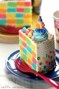 Amazing Cakes (22 photos) 20