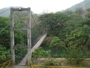 So-called Bridges (40 photos) 20