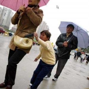 Pick-Pocketing in Asia (19 photos) 2