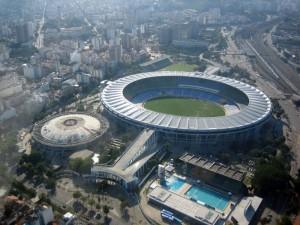 Beautiful Stadiums (32 photos) 22