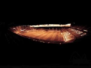 Beautiful Stadiums (32 photos) 23