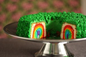 Amazing Cakes (22 photos) 2