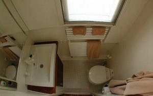 Mobile Homes For The Rich People (32 photos) 23