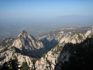 World's Most Dangerous Hiking Trail (25 photos) 23