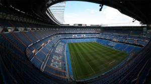 Beautiful Stadiums (32 photos) 26