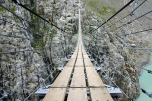 So-called Bridges (40 photos) 27