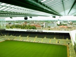 Beautiful Stadiums (32 photos) 31