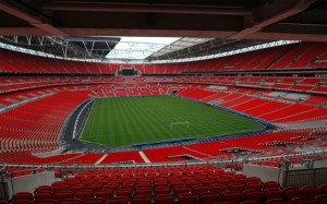 Beautiful Stadiums (32 photos) 33