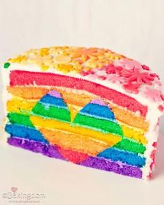 Amazing Cakes (22 photos) 3