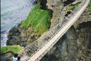 So-called Bridges (40 photos) 3