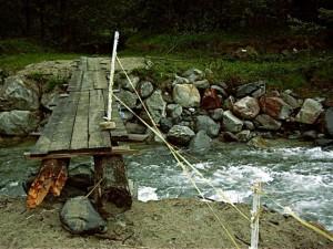 So-called Bridges (40 photos) 33