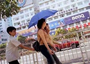 Pick-Pocketing in Asia (19 photos) 3