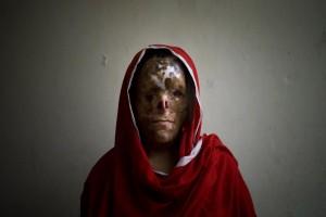 Faces Of Islam (12 photos) 3