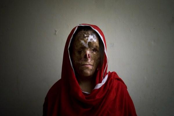 366 Faces Of Islam (12 photos)