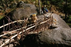 So-called Bridges (40 photos) 37