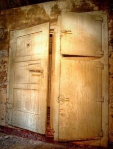 Abandoned Morgues (21 photos) 4
