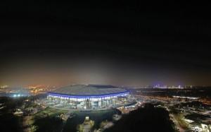 Beautiful Stadiums (32 photos) 4
