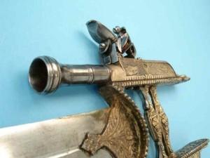 The Gun Katar (10 photos) 5