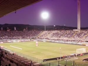 Beautiful Stadiums (32 photos) 5