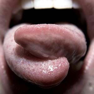 Tongue Splitting (38 photos) 6