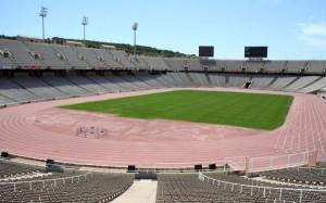 Beautiful Stadiums (32 photos) 6