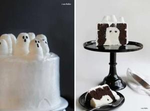 Amazing Cakes (22 photos) 7
