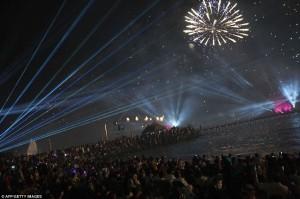 The Biggest Firework Ever (15 photos) 7