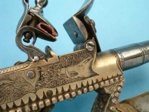 The Gun Katar (10 photos) 7