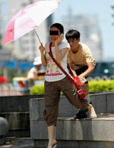 Pick-Pocketing in Asia (19 photos) 7