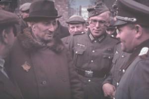 Inside Nazi-Occupied Poland (21 photos) 7