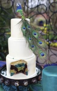 Amazing Cakes (22 photos) 8