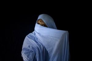 Faces Of Islam (12 photos) 8