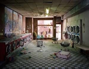 Hyper Realistic Dioramas (22 photos) 9