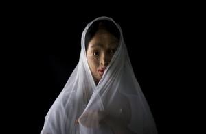 Faces Of Islam (12 photos) 9