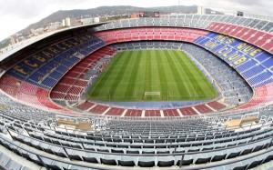 Beautiful Stadiums (32 photos) 9